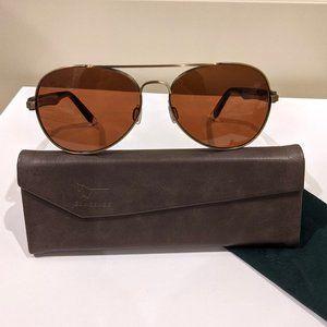 GLASENSE Sunglasses